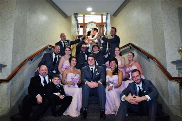 weddingb3
