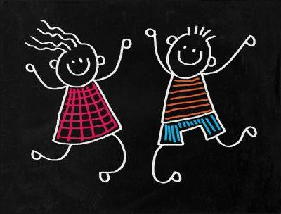 Freelance Writing Opportunities for the Doting Mom by Ellen Levitt