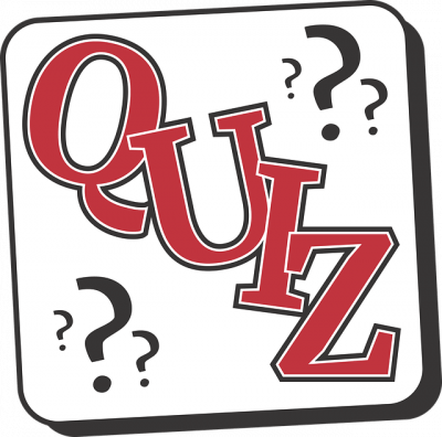 WritersWeekly Trivia Question for 03/08/2017