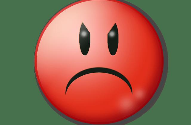 """AuthorHouse Won't Refund My Money. Who Should I Call?"""