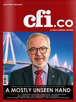 CFI.co