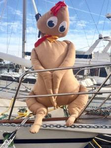 Naked tom is hanging on the bow of no tan lines writersweekly tom is a bit shy because has no feathers hes been plucked and thus no tan lines in our old neighborhood we received a complaint from a neighbor fandeluxe Ebook collections
