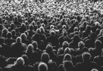 Statistics, Questions, and Personal Stories – How to INSTANTLY Engage Your Audience! by Katerina Nikolaeva