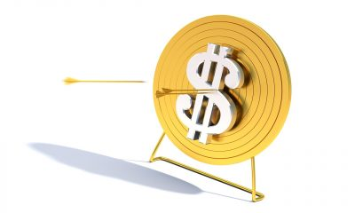 Writers, Put a Premium on YOUR Time to Increase Your Bottom Line!by Jennifer Brown Banks