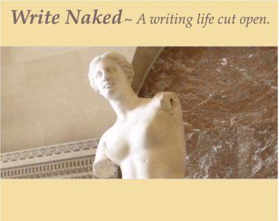 Write Naked
