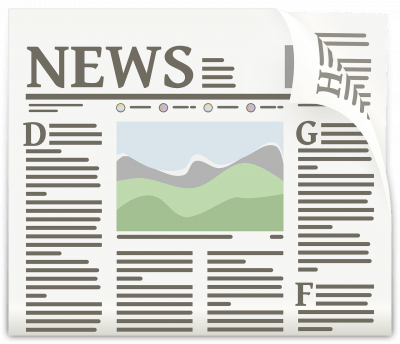 Defamed by a Fictional Lawyer???; China Arrests Pro-Democracy Tech Mogul; Publisher Placed on Leave after Less Than a Week; and Much More!!…In The News – 08/13/2020