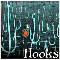 More Musings on Hooks