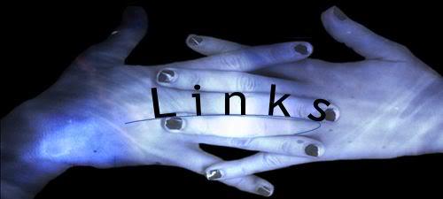 Linktopia