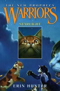 INTERVIEW: Erin Hunter