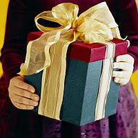 Gifts for Writers