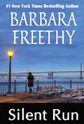 An Interview with Indie Star Barbara Freethy