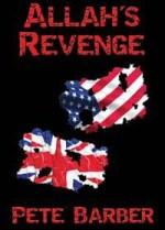 Revenge cover example