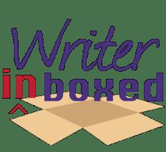 Inboxed_Logo