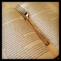 Book Nourishment