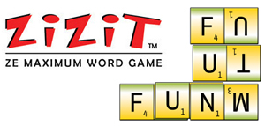 Take 5: Ray Rhamey and a Kickstarter for the ZiZiT Word Game