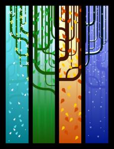 http://www.dreamstime.com/stock-image-seasonal-tree-banners-image20443661