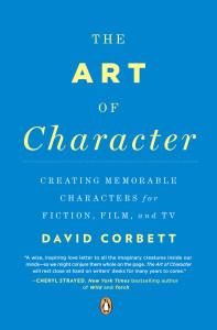 ArtOfCharacter_DavidCorbett
