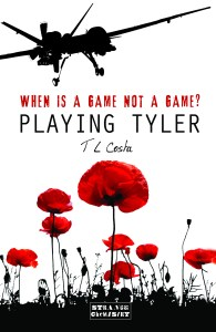 Playing Tyler ARC cover-1 1 (2)
