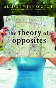 Theorycoverfinalsmall