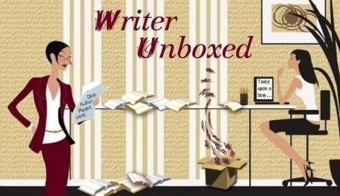 writercomplete1