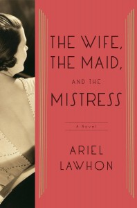 wife-maid-mistress-lawhon