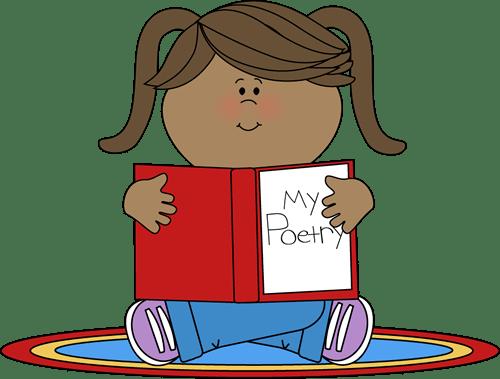 poetry for children rh writerunboxed com poetry clip art for kids poetry clip art image
