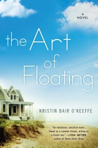 9780425271483_large_The Art of Floating_HIGH RES (1)