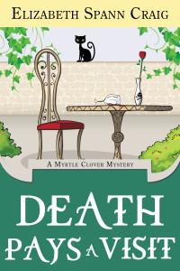 DeathPaysaVisit_ebook_Final-1-200x300