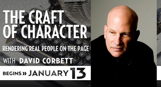 craft-of-character-3