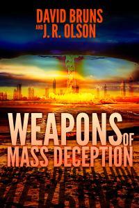 WeaponsMass_CVR_MED copy