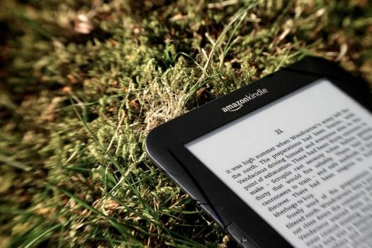 Boundless: Digital Publishing Roundup – Spring Edition