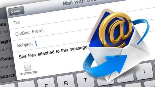 Simple Promo Tip: Nailing Your Email Subject Line