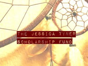 scholarship photo