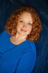 anne-brown-author-photo2