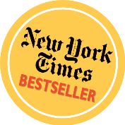 1381068641new-york-times-bestseller-stamp_1