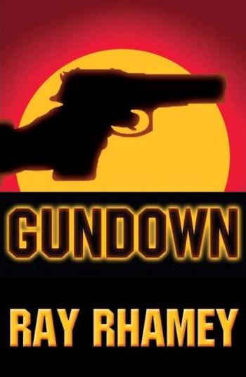 Gundown_full