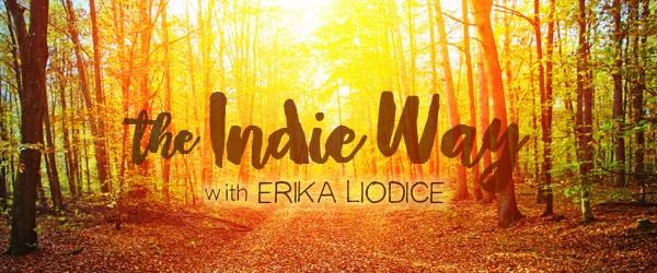 the-indie-way-header