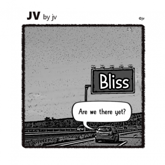 are-we-in-bliss-yet