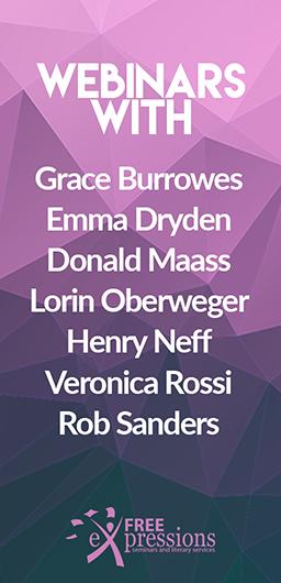 Burrowes, Dyden, Maass, Oberweger, Neff, Rossi, Sanders