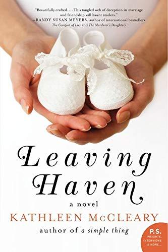 leaving-haven.jpg?resize=333%2C500&ssl=1