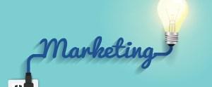 content writing company in Delhi