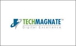 technical content writer client-lists-tech-magnet-1