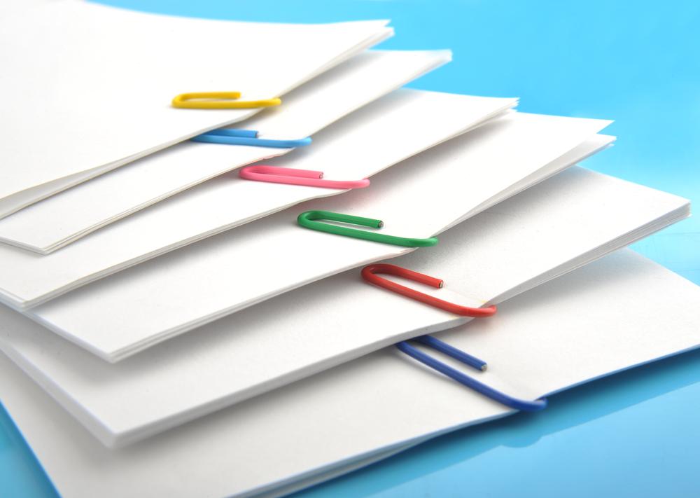 10 steps to write a resume tech writing white papers annik writes