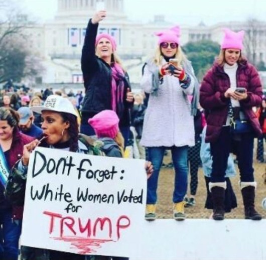 women-march