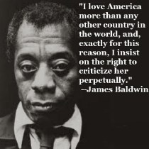 baldwin-american-quote
