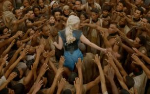 daenerys-targaryen-573406