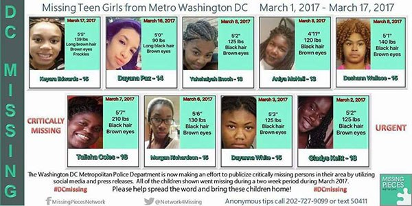 missing-dc-girls-4