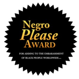 negro-please-award-600