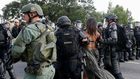 iesha arrested.jpg