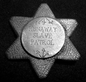 slave-patrol-.jpg